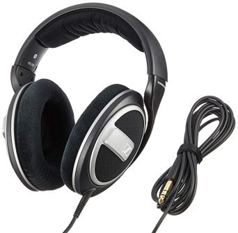 Sennheiser Open Back Headphone