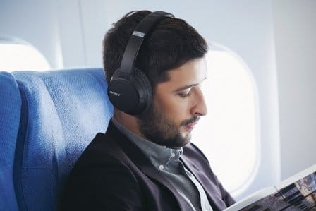 Top 15 Best Headphones under 200 in 2019