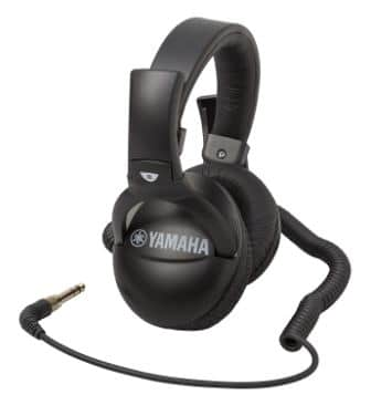 Top 15 Best Professional Headphones for Mixing and Mastering 2019