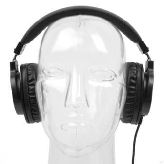 Top 15 Best Studio Headphones under 200 2019