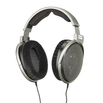 Top 20 Best Audiophile Headphones in 2019 - Ultimate Guide