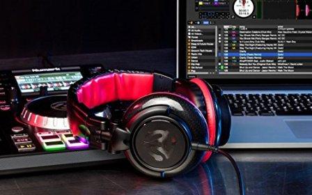 Top 20 Best DJ Headphones in 2019