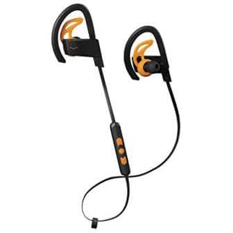 V-MODA BASSFIT IN-EAR WIRELESS HEADPHONE