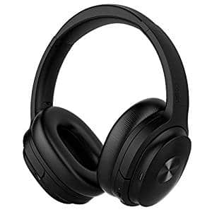 COWIN Active Noise Cancelling Headphones