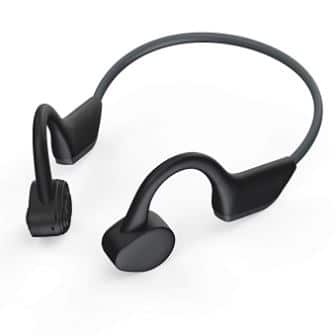 Genso Bone Conduction Headsets