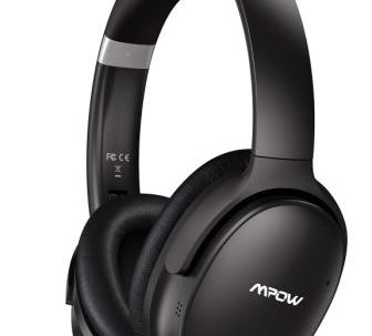 Mpow H10 Headphones