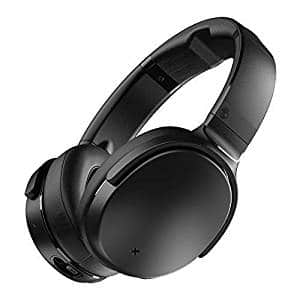 Skullcandy Noise Cancelling Headphones