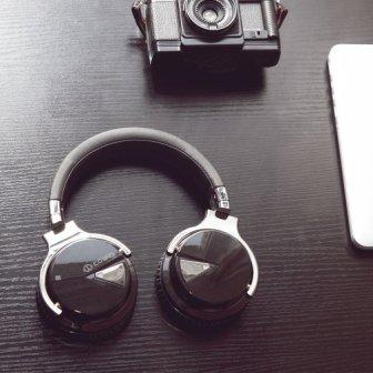 Top 15 Best Office Headphones in 2019