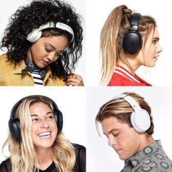 Top 15 Best Office Headphones in 2019