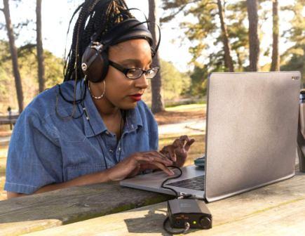 Top 20 Best Headphone Amplifiers in 2019