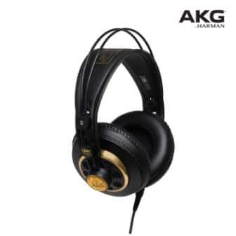 AKG K240STUDIO