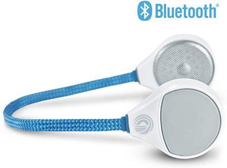 Alta Wireless Bluetooth Helmet Drop-in Headphones
