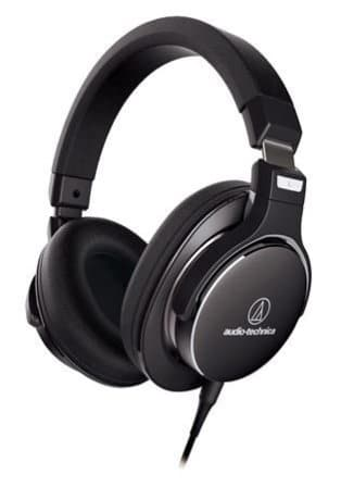 Audio Technica ATH-MSR7NC SonicPro Active