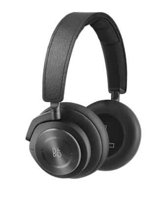 Bang & Olufsen Beoplay Over-Ear Headphones