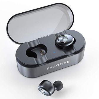 ENACFIRE E18 Plus Wireless Earbuds