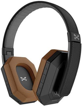 Ghostek soDrop Pro Wireless Headphones