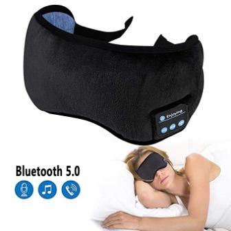 Homder Sleep Headphones