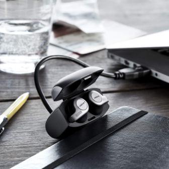 Jabra Elite 65t Earbuds Review