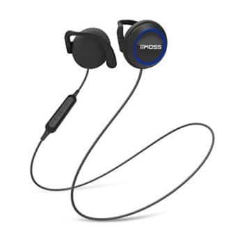 Koss BT221i Wireless Bluetooth Ear Clips
