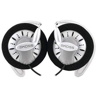 Koss KSC75 Stereo phone Headphones