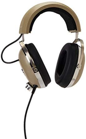 Koss Pro-4AA Studio Headphones