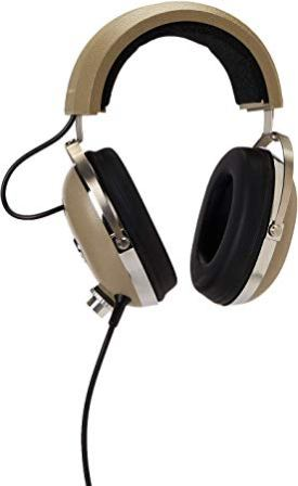 Koss Pro-4AA Studio Quality Headphones