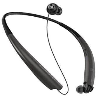 LEGATO Wireless Headset 2nd Gen Bluetooth