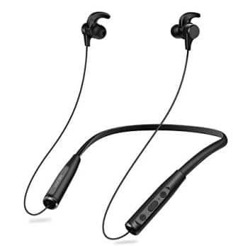 NEUMA Neckband Bluetooth Headphones Wireless Earphones