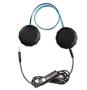 Outdoor Tech OT0042 Helmet Audio System
