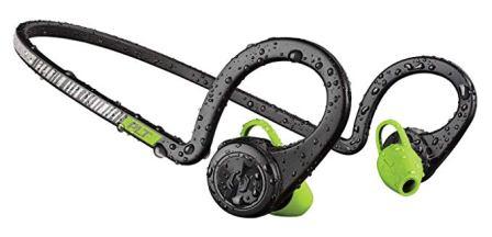 Plantronics BackBeat Wireless Headphones