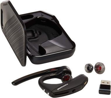 Plantronics VOYAGER-5200-UC Bluetooth Headset