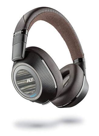 Plantronics Wireless Noise Cancelling Backbeat