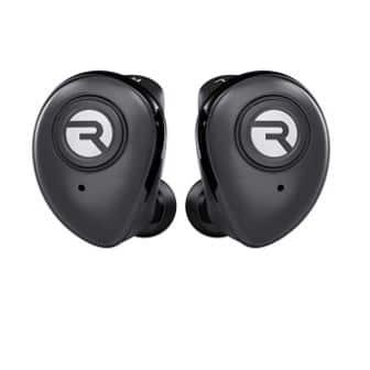 Raycon E50 Wireless Earbuds Bluetooth Headphones