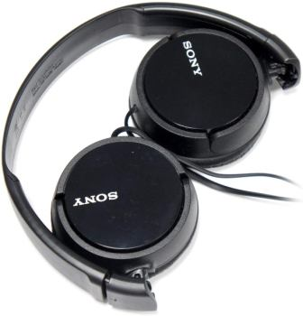 SONY Over Ear Best Stereo with Extra Bass Headphones