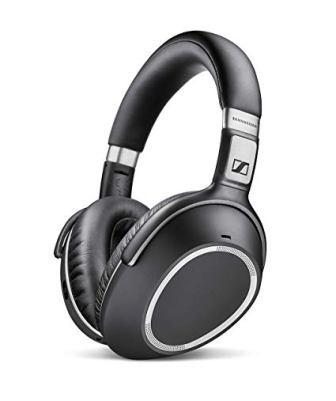 Sennheiser PXC Bluetooth Headphone