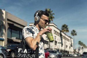 Top 10 Best Bang and Olufsen Headphones In 2019