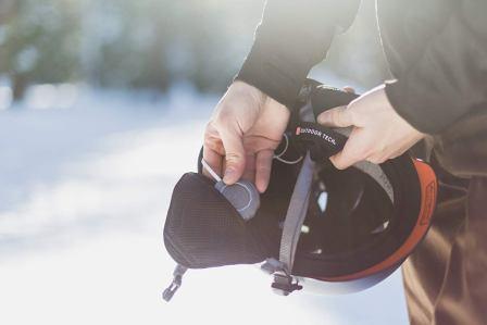 Top 10 Best Snowboard Headphones in 2019