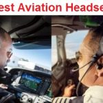 Top 15 Best Aviation Headsets - Complete Guide 2020