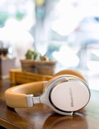 Top 15 Best Bluedio headphones in 2019