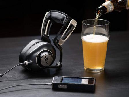 Top 5 Best Blue Headphones Reviews