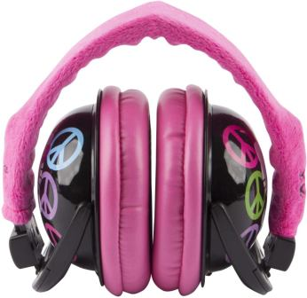 Top 6 Best Hello Kitty Headphones in 2019