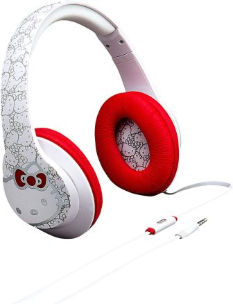 View Hello Kitty Beats Earbuds Pictures