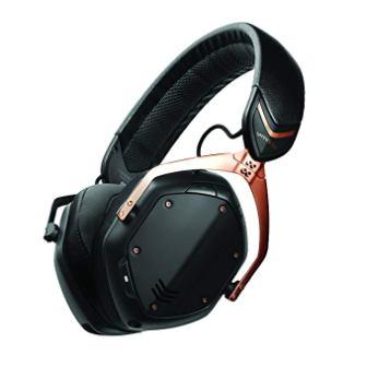 V-Moda Crossfade 2 Wireless Over-Ear Headphone