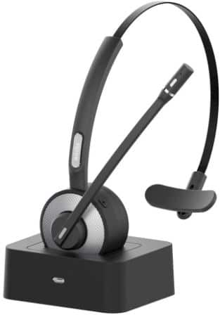 Willful M98 Wireless Bluetooth Headset