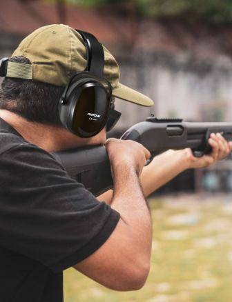 Top 15 Best Earplugs For Shooting And Hunting in 2019