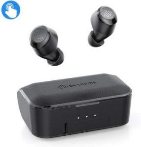 ENACFIRE Wireless Earbuds, ENACFIRE F1 Wireless Earbuds