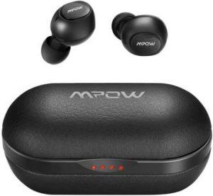 Mpow Bluetooth Earbuds