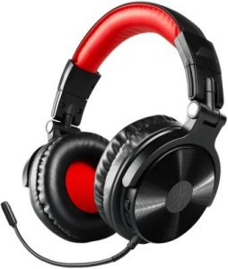 OneOdio Stereo Headsets