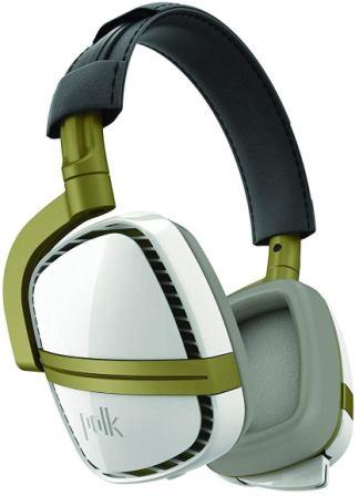 Polk Audio Xbox 360 Melee Headphone