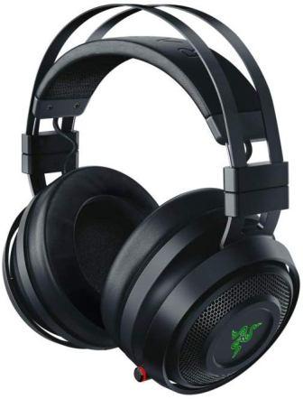 Razer Surround Sound Gaming Headset